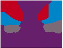 Logo Confederation des patissiers